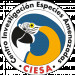 Endangered Species Research Center (CIESA)