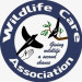 Wildlife Care Association of Sacramento