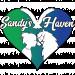 Sandy's Haven, Inc