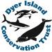 Dyer Island Conservation Trust