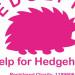 Hedgepigs