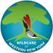 WildCare of Western New York