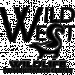 Wild West Wildlife Rehabilitation Center