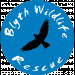 Blyth Wildlife Rescue
