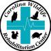 Carolina Wildlife Rehabilitation Center