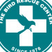 The Bird Rescue Center