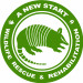 A New Start Wildlife Rescue and Rehabilitation